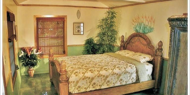 guest-bedroom-hopkins-island