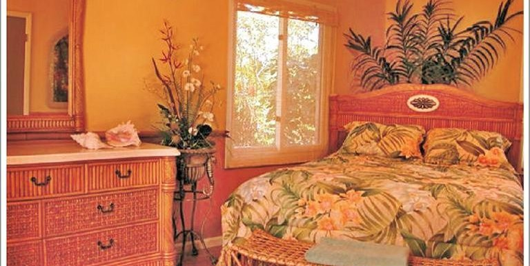 guest-room-island-for-sale