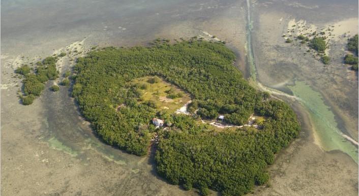 hopkins-island-lower-keys