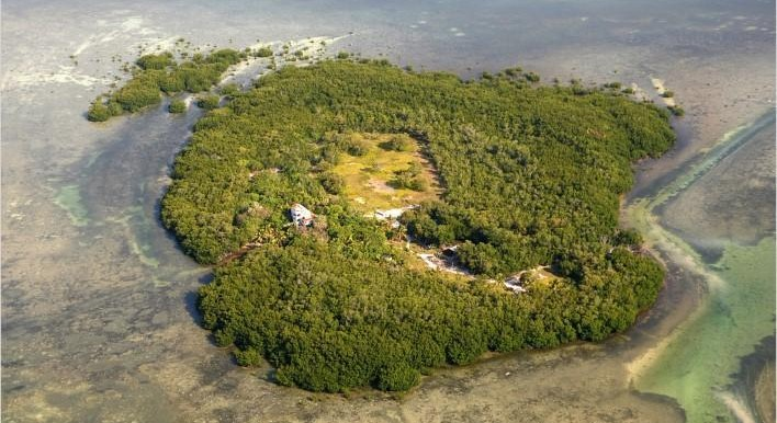 keys-private-island-for-sale