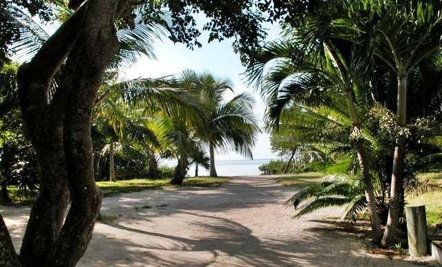 private-island-beach-hopkins