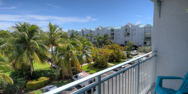 3675 Seaside Dr 340 021