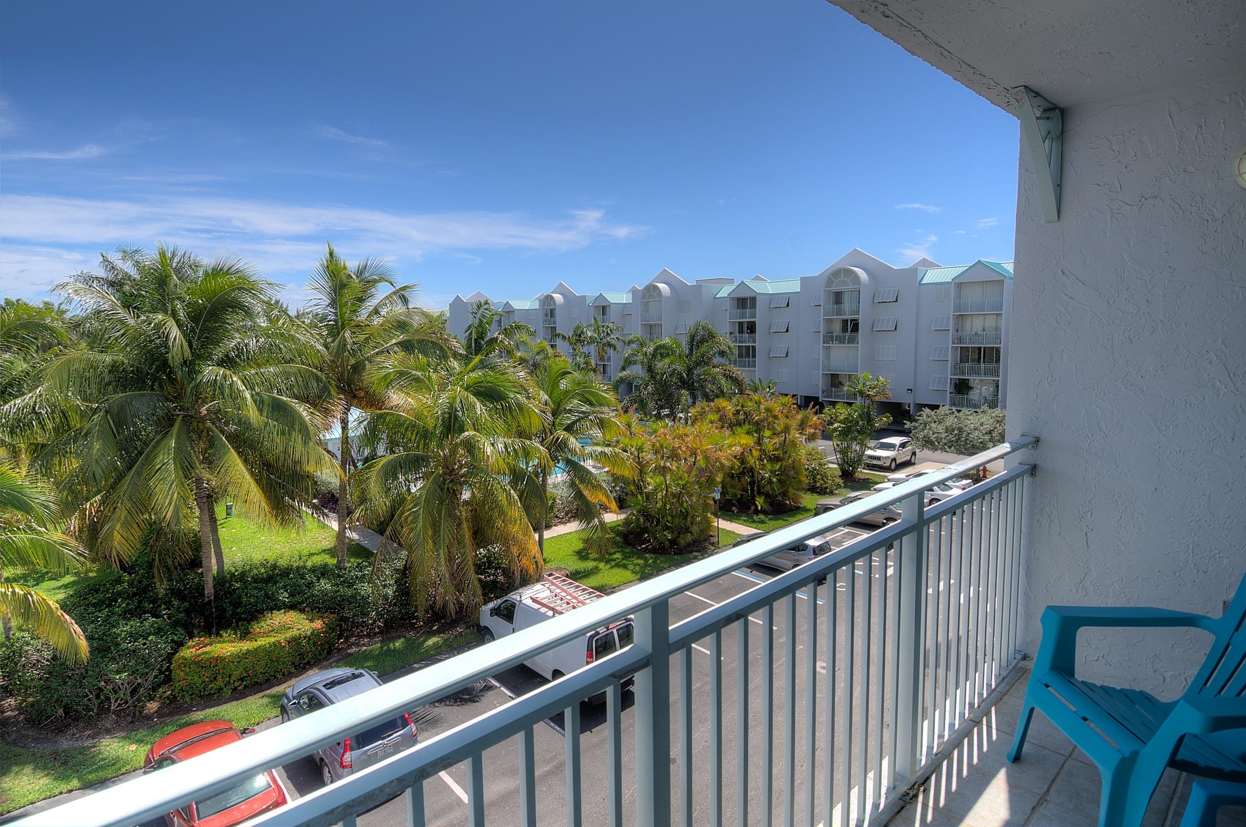 3675 Seaside Drive #340