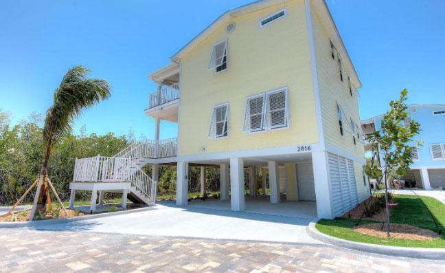 2816 Flagler Avenue – Enclave on Riviera