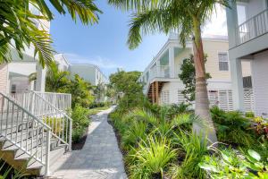613 Virginia St – Southernmost Cabana Resort