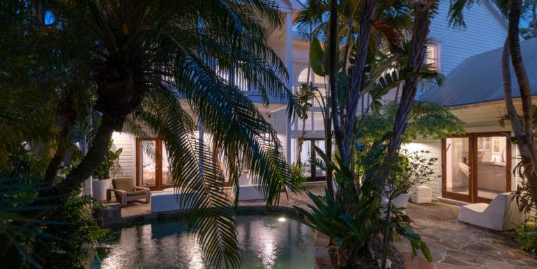 villa-mill-alley-key-west-pool