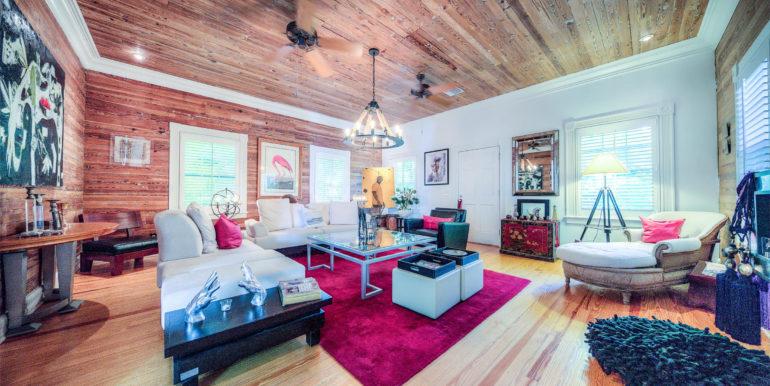 villa-mill-alley-livingroom