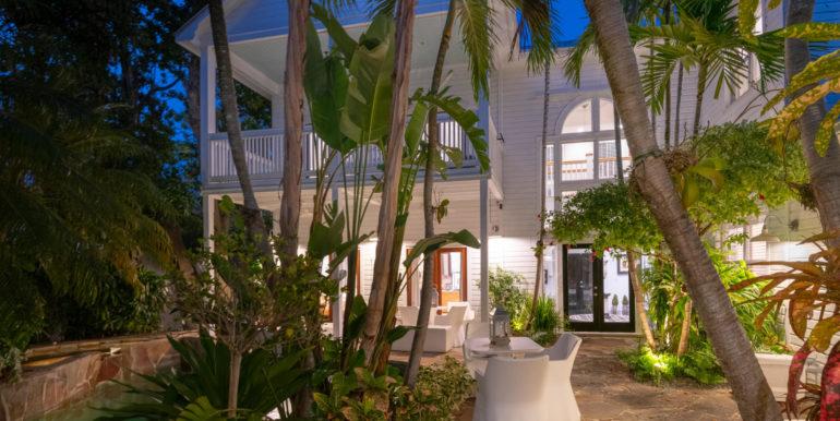 villa-mill-alley-outdoor-living