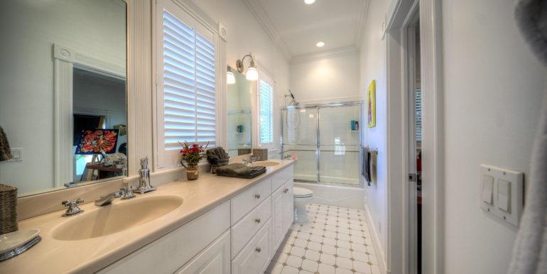 villa-mill-key-west-bath