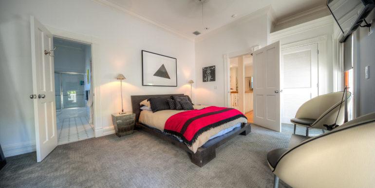 villa-mill-key-west-bedroom