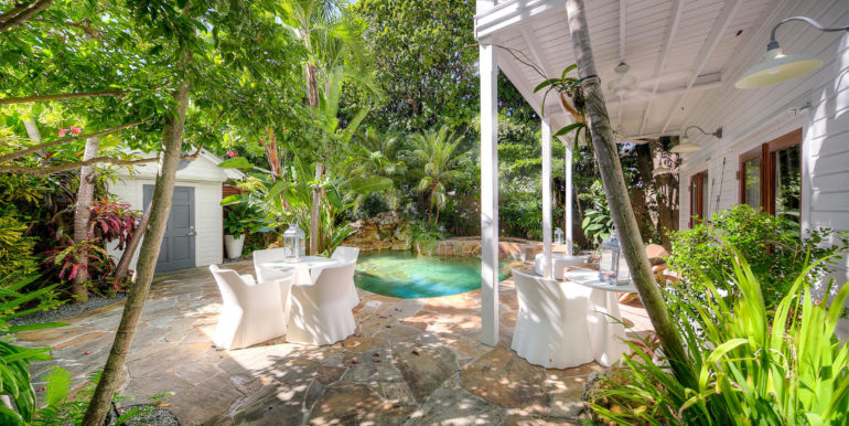 villa-mill-key-west-pool-patio