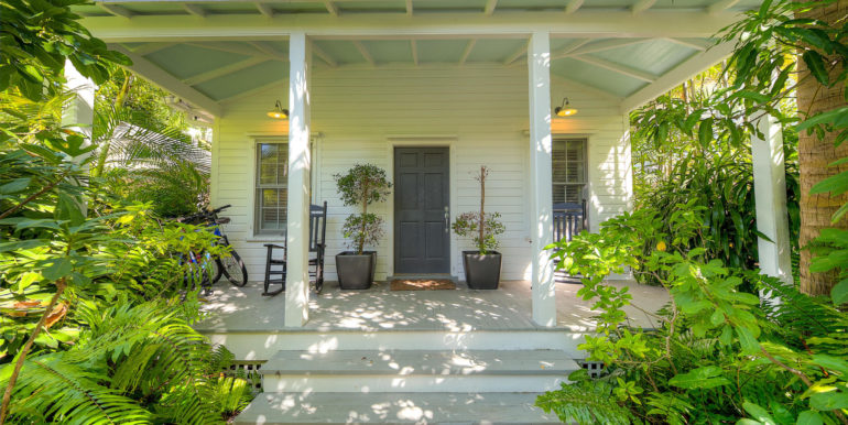 villa-mill-key-west-porch